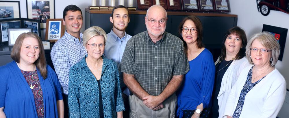 Catawba-Valley-Insurance-Team