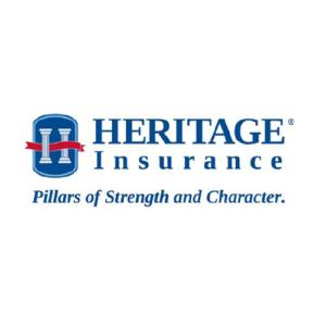Insurance Partner Heritage Insurance